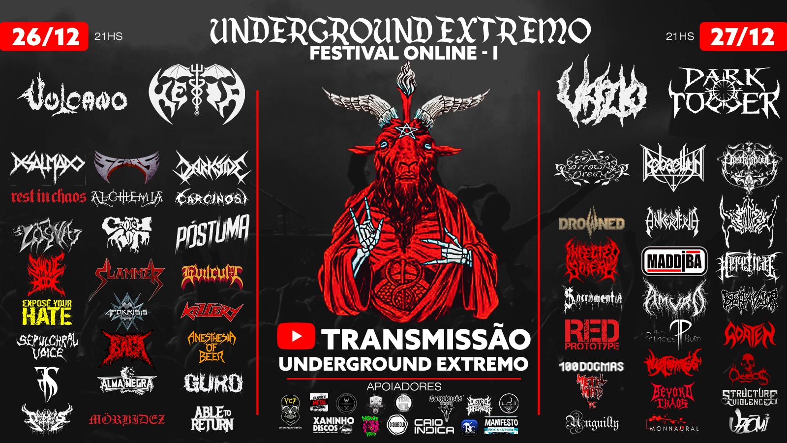 POSTUMA_Undergroun_Extremo_Festival_Cartaz.png
